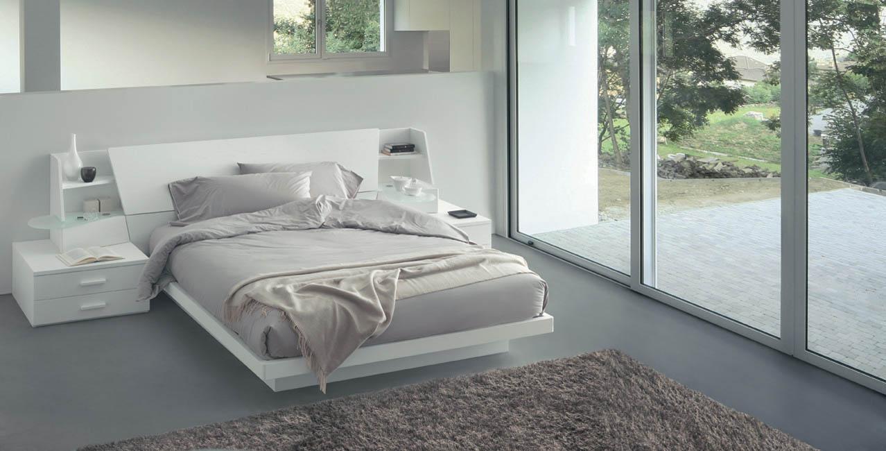 Camere Da Letto Moderne Classiche ~ CaNLiC for .