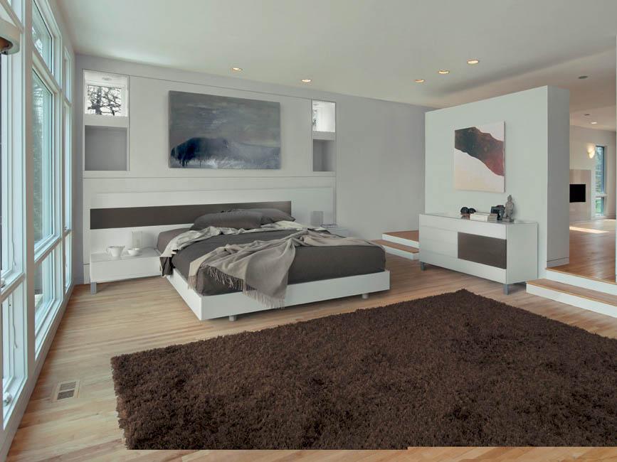 Camere da letto complete for Camere complete online