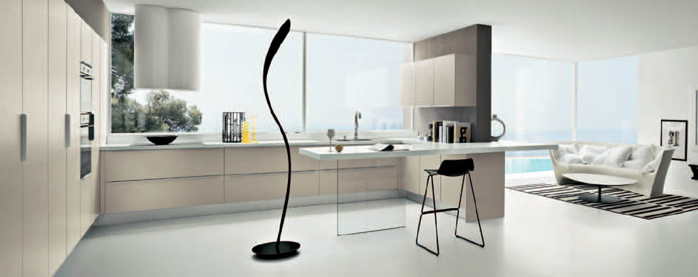 Mussi Arreda - negozio mobili moderni e di design, vendita ...