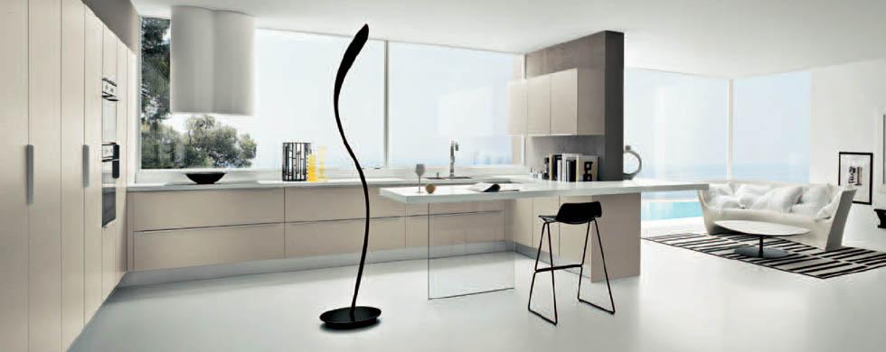 Negozi arredamento casa milano best arredamento casa milano unico centro cucine milano negozio - Tappeti moderni verde acido ...