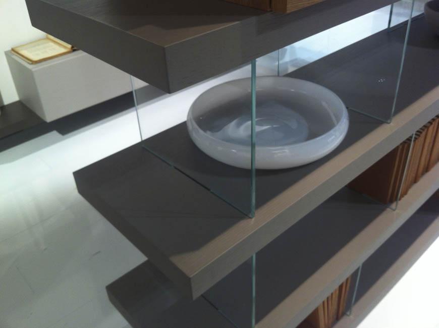 Soggiorni Design Outlet ~ Idee per il design della casa
