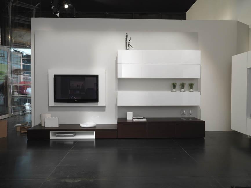 Soggiorni moderni design tutto su ispirazione design casa for Immagini soggiorni